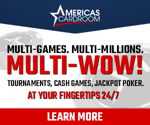 america cardroom poker download